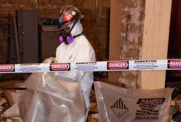 about-asbestos-removalists-qld