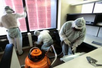commercial-asbestos-removals-qld