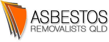 the removalists essay theatricl techniques the removalist essays