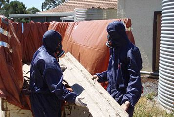 domestic-asbestos-removal-brisbane