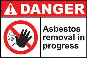 Asbestos removalists qld high level certification high level certification asbestos removalists qld documentation required by environmental protection authority yelopaper Choice Image