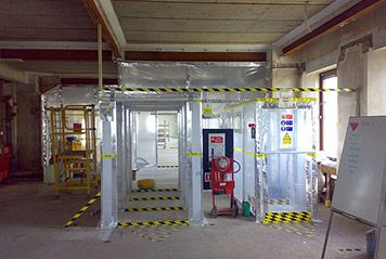 the-process-asbestos-removals-qld